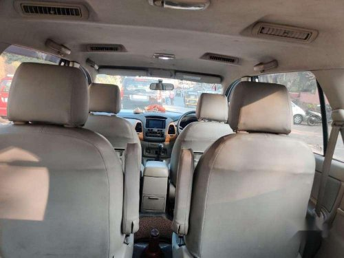 2010 Toyota Innova MT for sale in Mumbai-3