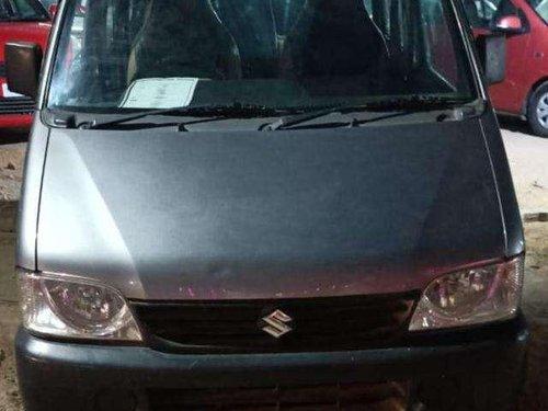 2013 Maruti Suzuki Eeco 5 Seater AC MT in Hyderabad