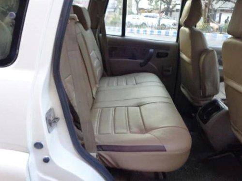 Used 2013 Mahindra Scorpio VLX 2WD BSIV MT for sale in Kolkata