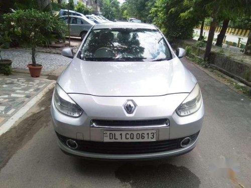 Renault Fluence Diesel E4 2013 MT in Ghaziabad