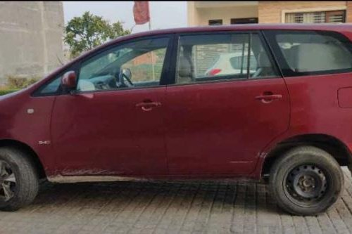 Used 2009 Toyota Innova 2004-2011 MT for sale in Chandigarh