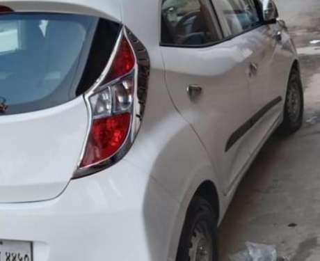 Hyundai Eon D Lite 2015 MT for sale in Lucknow