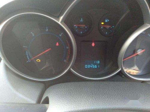 2011 Chevrolet Cruze Cruze LT MT in Indore