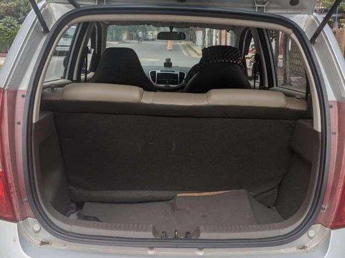 Hyundai i10 Magna 2015 MT for sale in Secunderabad