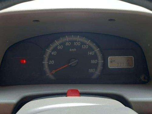 2013 Maruti Suzuki Eeco 7 Seater Standard MT in Nagar