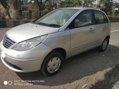 2009 Tata Indica Vista MT for sale in Nagpur