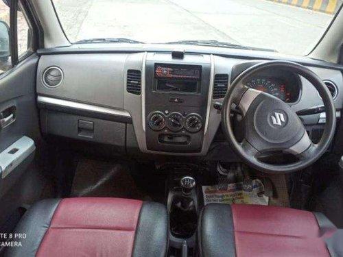 Used 2012 Maruti Suzuki Wagon R LXI MT for sale in Mumbai