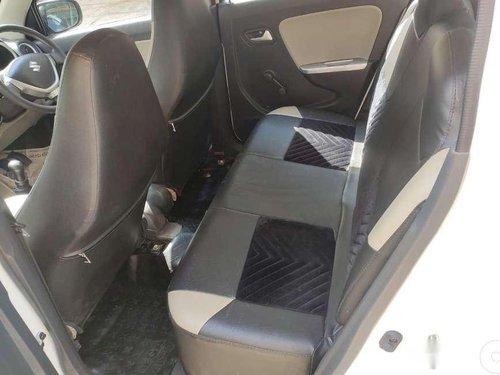 2018 Maruti Suzuki Alto K10 VXI MT for sale in Hyderabad