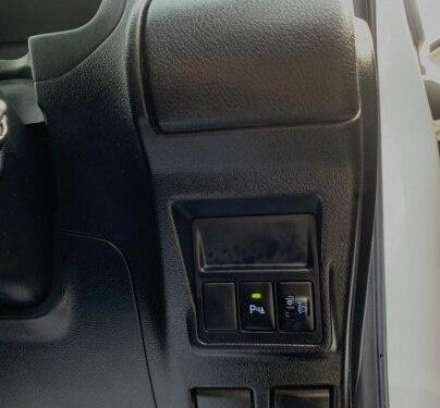 Used 2019 Toyota Innova Crysta 2.4 G Plus MT for sale in New Delhi