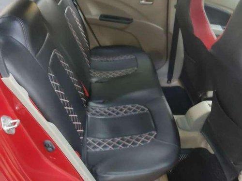 Used 2017 Maruti Suzuki Celerio VXi AMT AT for sale in Chennai