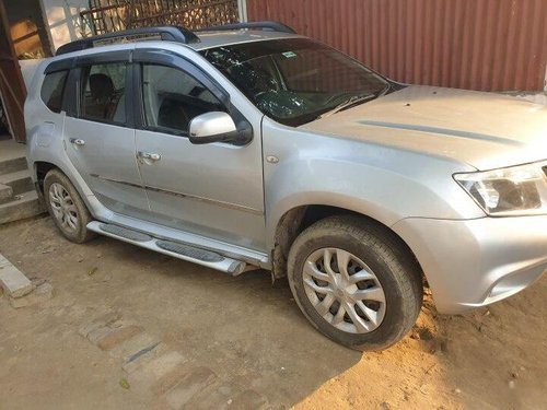 Used 2014 Nissan Terrano XL 85 PS MT in Meerut