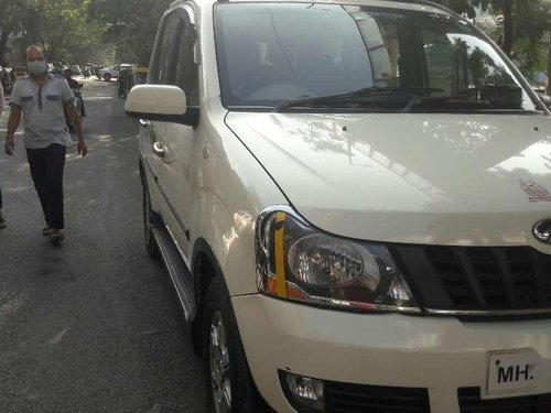 Mahindra Xylo H9 2015 MT for sale in Thane