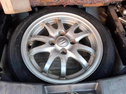 Used Maruti Suzuki Wagon R VXI 2012 MT for sale in Nashik