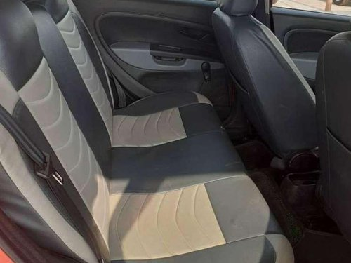 2014 Fiat Punto Active MT for sale in Tuticorin