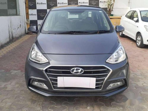 Used Hyundai Xcent 2019 MT for sale in Jaipur