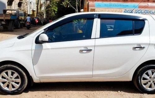 2014 Hyundai i20 Asta MT for sale in Bangalore