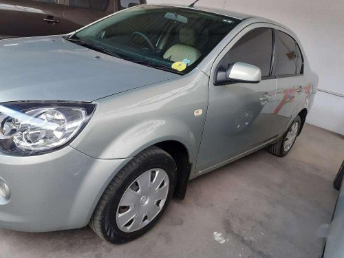 Ford Fiesta Classic 2014 MT for sale in Chennai