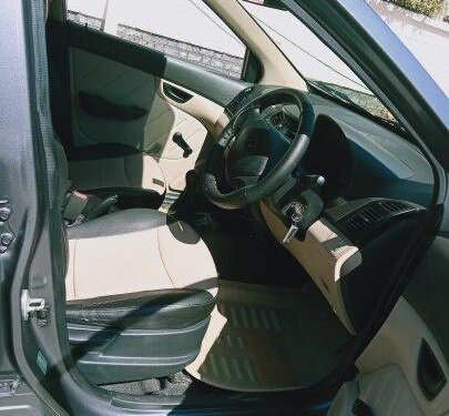 Used 2015 Hyundai Eon D Lite Plus MT for sale in Indore