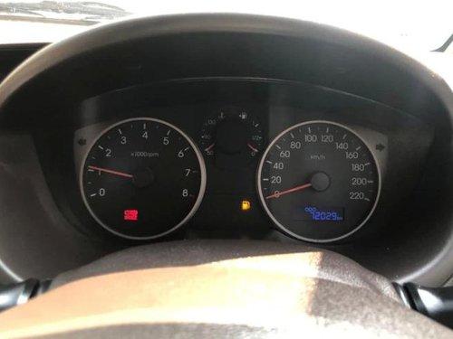 2011 Hyundai i20 1.2 Sportz MT for sale in Nashik