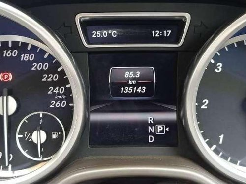2013 Mercedes Benz CLA AT for sale in Tiruppur