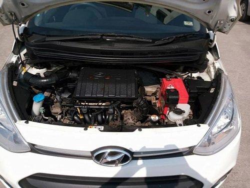 2015 Hyundai i10 Sportz MT for sale in Kolkata