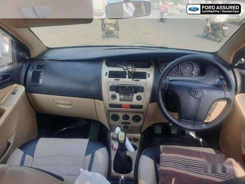 2014 Tata Indica Vista MT for sale in Vadodara