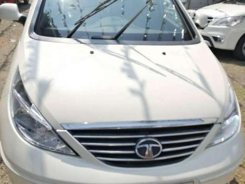 2013 Tata Indica Vista Aura 1.2 Safire MT in Thiruvananthapuram