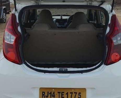 2017 Hyundai Eon Era MT for sale in Jaipur