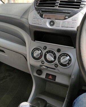 2009 Maruti Suzuki A Star MT for sale in Pune