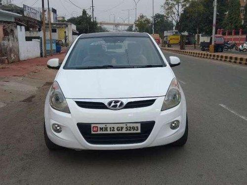 2010 Hyundai i20 Asta 1.2 MT for sale in Nagpur