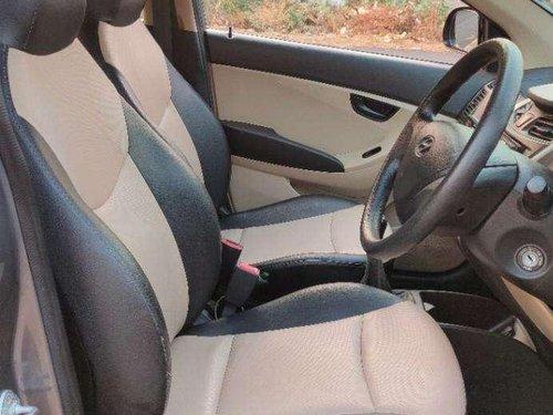 Used Hyundai Eon Era 2015 MT for sale in Ahmedabad
