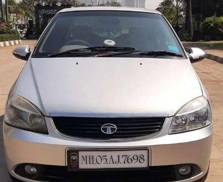 Used Tata Indigo eCS 2009 MT for sale in Thane