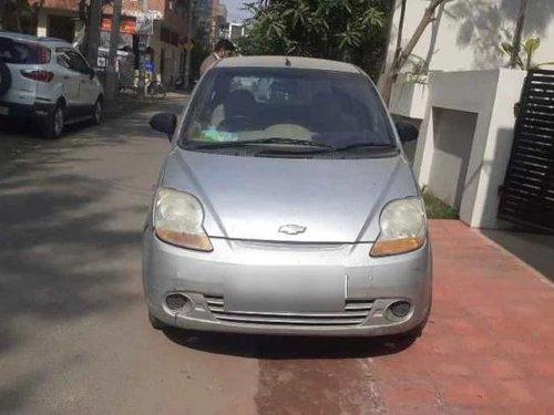 Chevrolet Spark 1.0 LS 2012 MT for sale in Jaipur