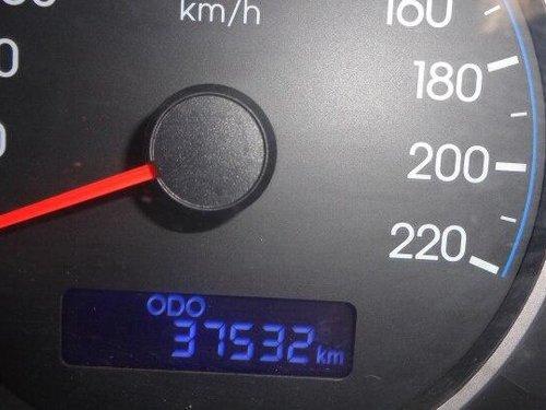 2011 Hyundai i20 1.2 Sportz MT for sale in Kolkata