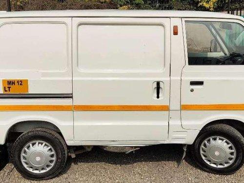 Used Maruti Suzuki Omni 2015 MT for sale in Pune