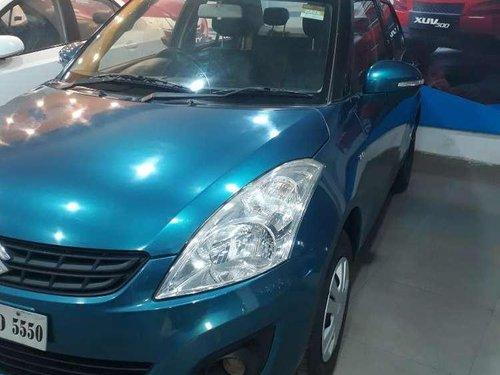 2012 Maruti Suzuki Swift Dzire MT in Lucknow