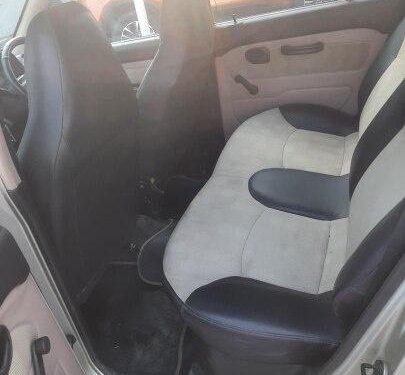 Used 2009 Hyundai Santro Xing GL Plus MT for sale in Bangalore