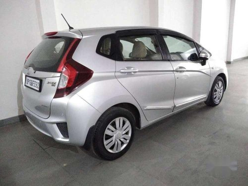 2016 Honda Jazz MT for sale in Ghaziabad