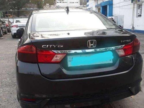 Used 2018 Honda City 1.5 V MT in Kolkata