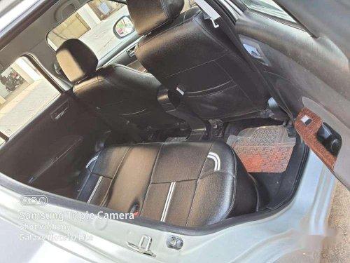 2017 Maruti Suzuki Swift VDI MT for sale in Ahmedabad