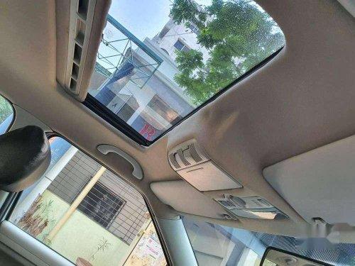 2008 Skoda Fabia 1.4 TDI Elegance MT for sale in Nashik