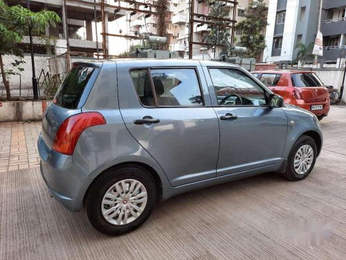 Used Maruti Suzuki Swift LXI 2007 MT in Chinchwad
