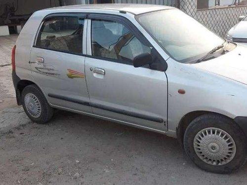 Maruti Suzuki Alto 2006 MT for sale in Hyderabad