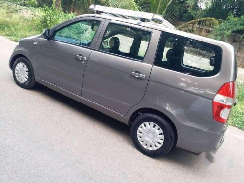 Chevrolet Enjoy 1.3 TCDi LS 8 2015 MT for sale in Nagar