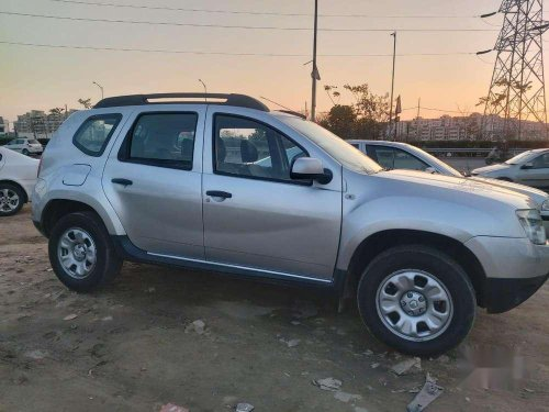 2014 Renault Duster 85PS Diesel RxL MT in Chandigarh