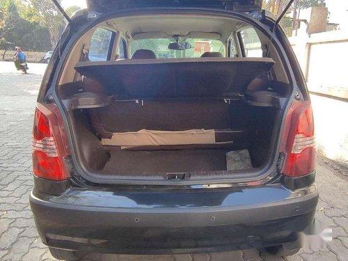 Hyundai Santro Xing GLS 2012 MT for sale in Nagpur