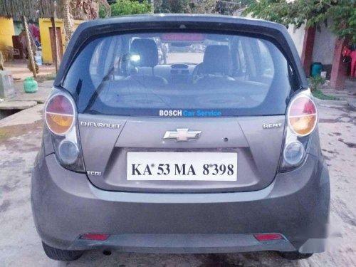 Used 2013 Chevrolet Beat Diesel LS MT for sale in Nagar