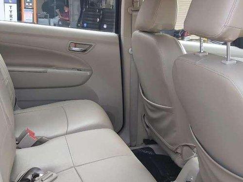 2017 Maruti Suzuki Ertiga VXI Petrol MT for sale in Kochi