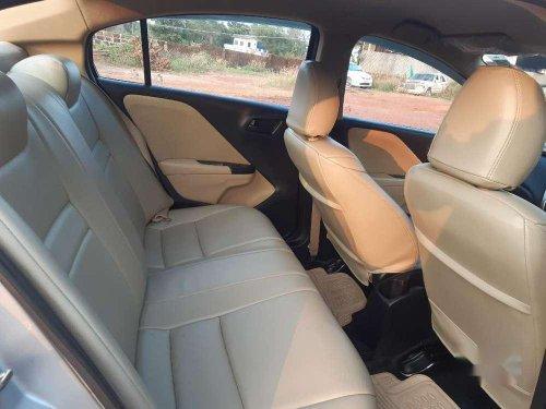 2014 Honda City S MT for sale in Tirur