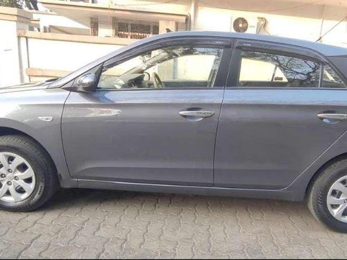 Used 2015 Hyundai Elite i20 Magna 1.2 MT in Nagpur